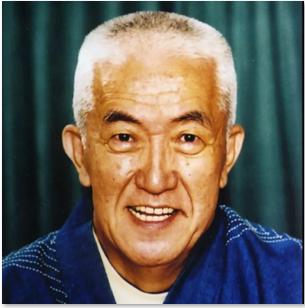 f:id:toshiyuki-terui:20190127180110p:plain