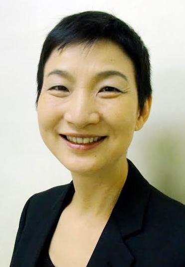 f:id:toshiyuki-terui:20190127180810j:plain
