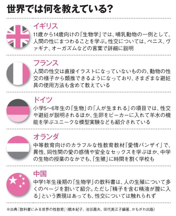 f:id:toshiyuki-terui:20190217142348p:plain