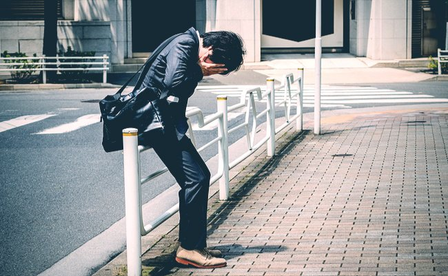 f:id:toshiyuki-terui:20190303122259j:plain