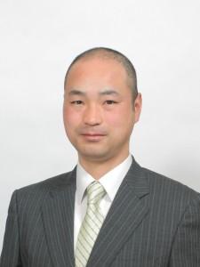 並木 博(なみき ひろし)