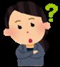 f:id:tosho-antenna:20200604140823p:plain