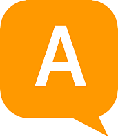 f:id:tosho-antenna:20200622134010p:plain