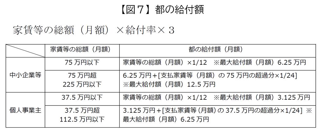 f:id:tosho-antenna:20200805153442p:plain