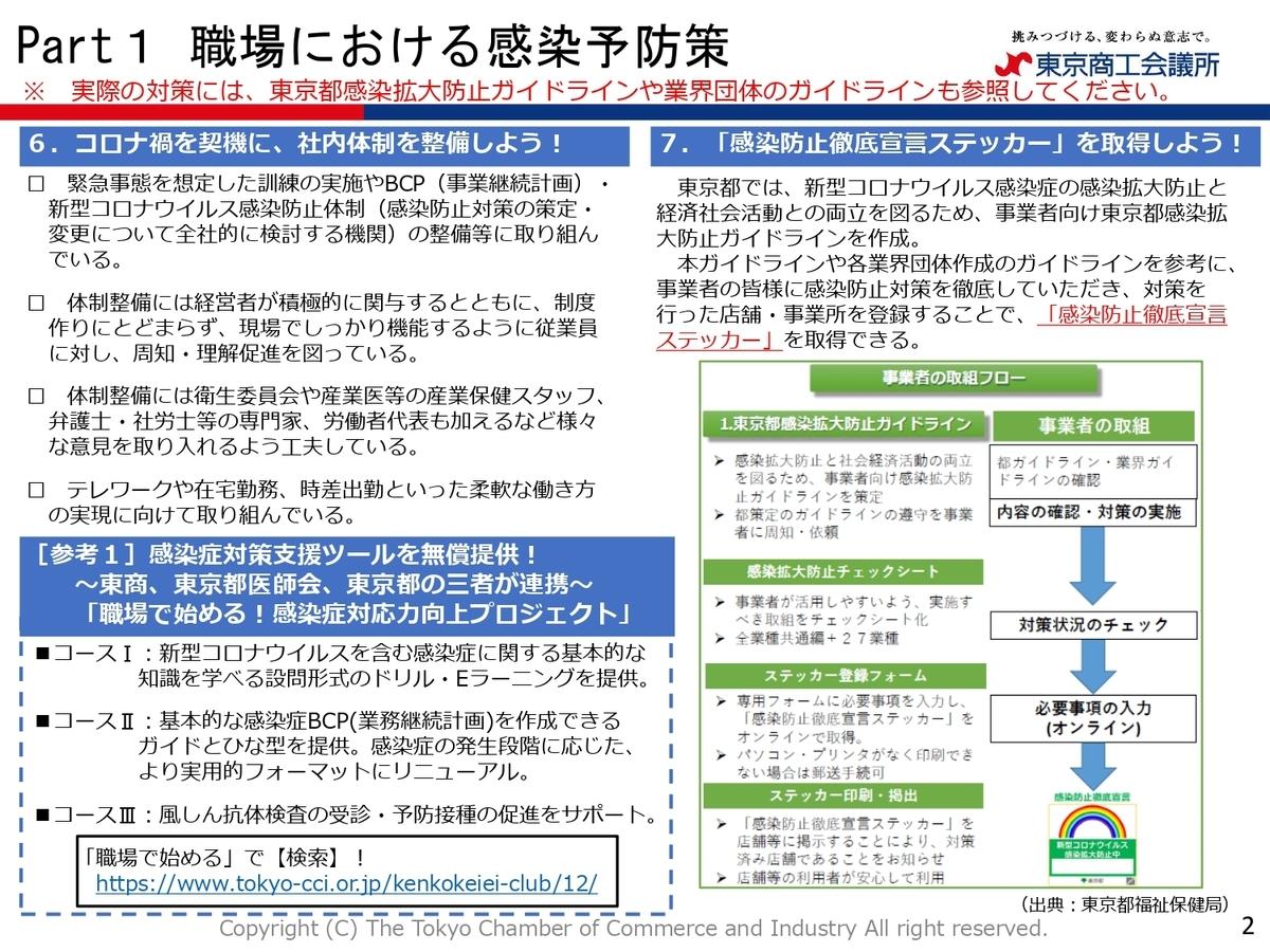 f:id:tosho-antenna:20200818150126j:plain