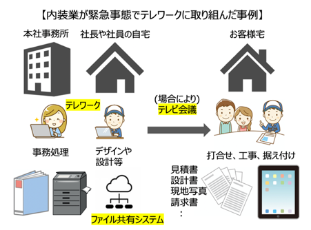 f:id:tosho-antenna:20200914163958p:plain