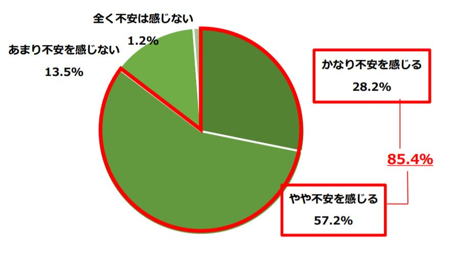 f:id:tosho-antenna:20200923152752j:plain