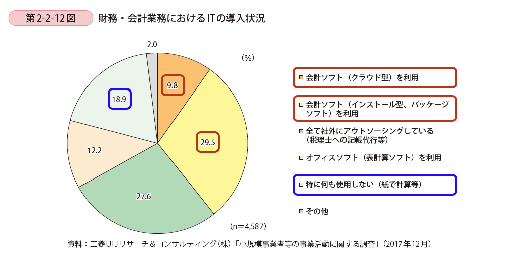 f:id:tosho-antenna:20201015163910p:plain
