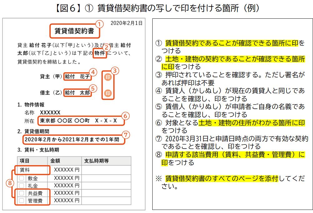 f:id:tosho-antenna:20201028160011p:plain