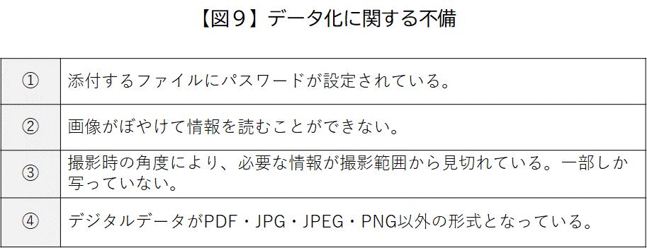 f:id:tosho-antenna:20201028165044p:plain