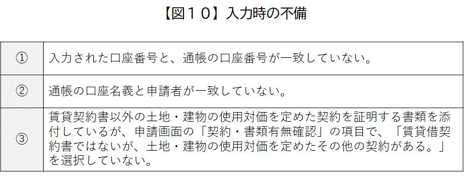 f:id:tosho-antenna:20201028170110p:plain