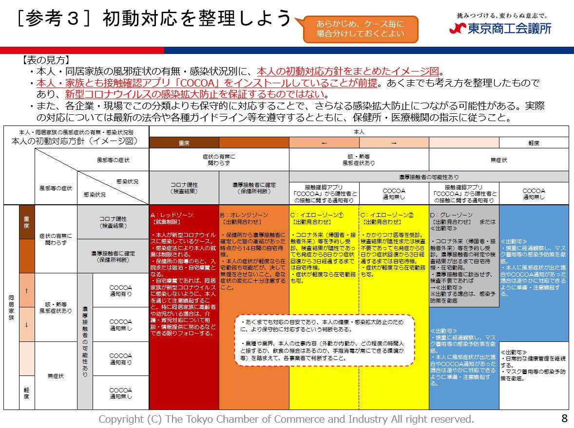 f:id:tosho-antenna:20210106141905j:plain