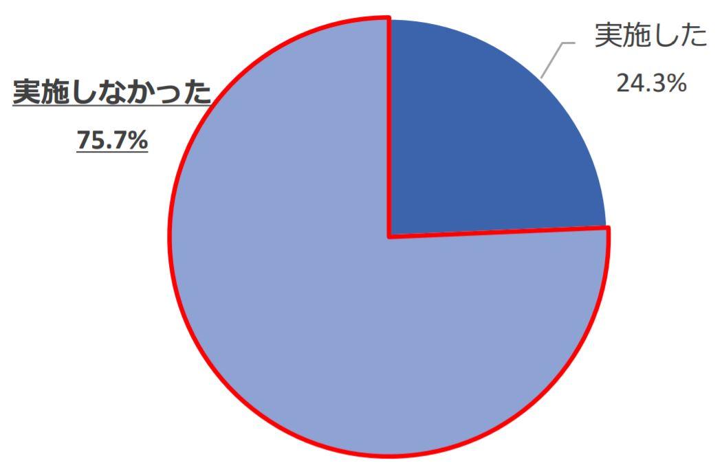 f:id:tosho-antenna:20210302142807j:plain