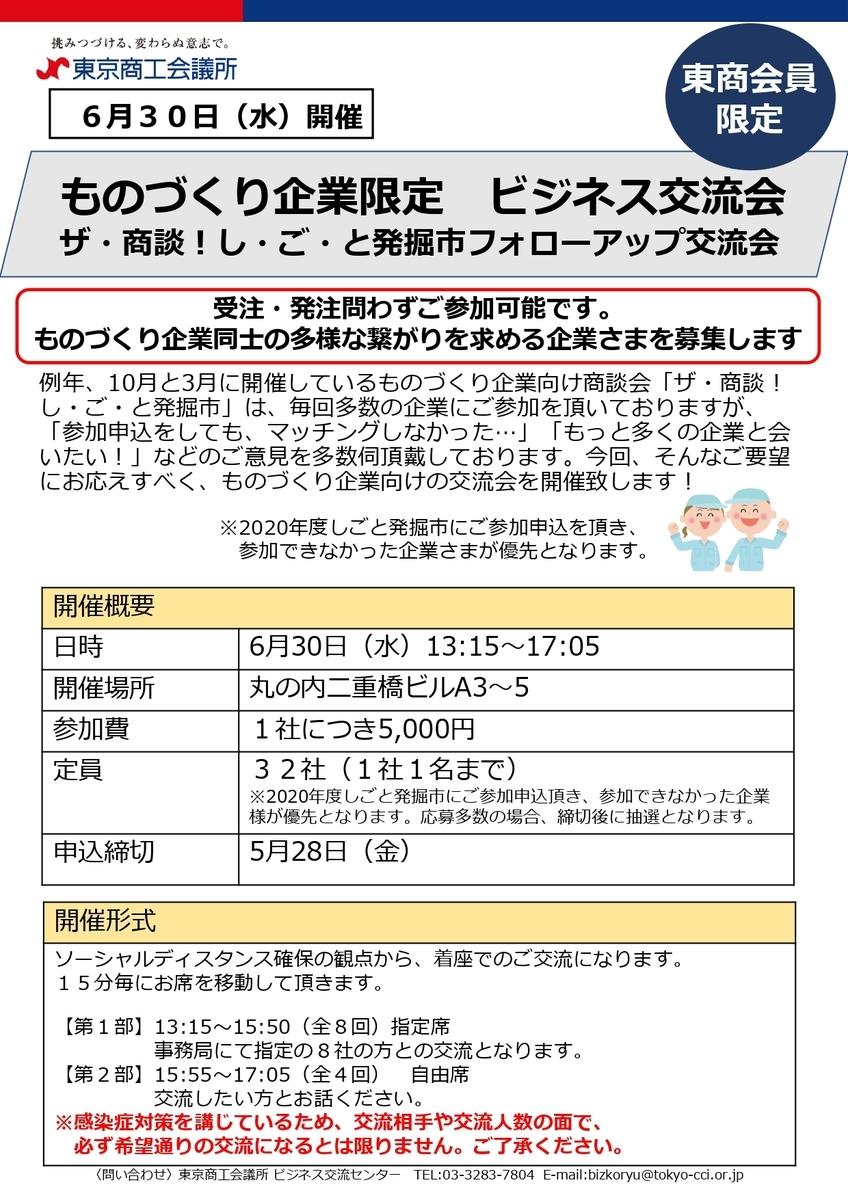f:id:tosho-antenna:20210419144241j:plain