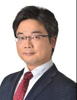 尾崎 佳貴(おざき よしたか)