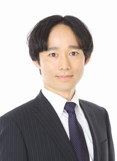 増子 慶久(ますこ よしひさ)
