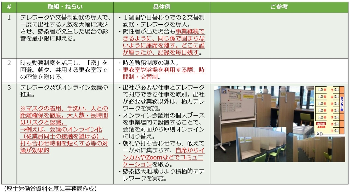 f:id:tosho-antenna:20210812160132j:plain