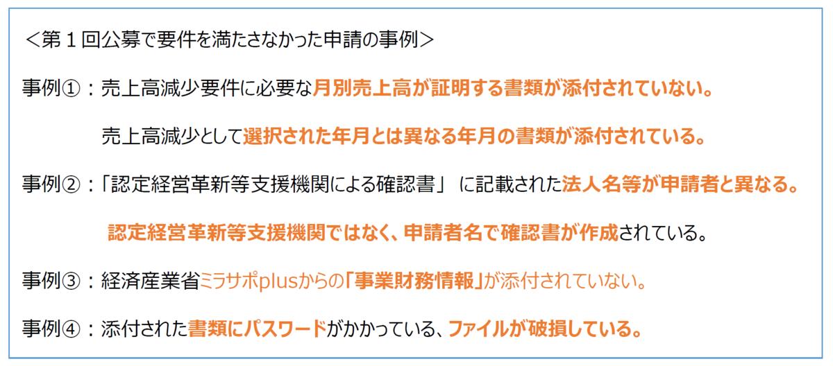 f:id:tosho-antenna:20210902154918p:plain