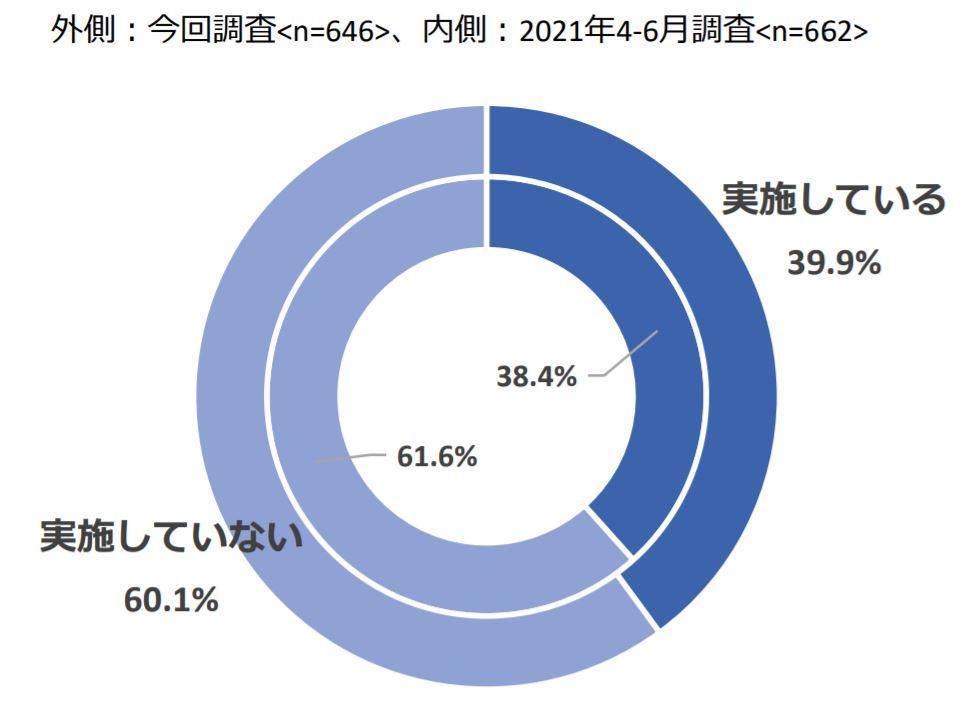 f:id:tosho-antenna:20210921145926j:plain