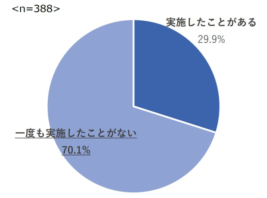 f:id:tosho-antenna:20210922141852j:plain