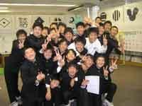 f:id:toshobu:20050121164921:image
