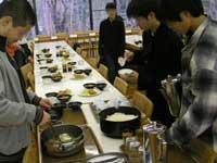 f:id:toshobu:20050323233726:image