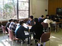 f:id:toshobu:20050323233808:image