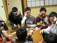f:id:toshobu:20050323234228:image