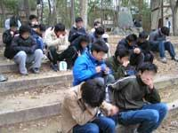 f:id:toshobu:20050323234537:image