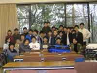 f:id:toshobu:20050323234621:image
