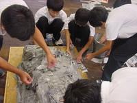 f:id:toshobu:20050824173329j:image