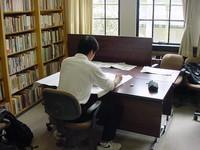 f:id:toshobu:20050824173439j:image