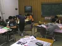 f:id:toshobu:20050829223753j:image