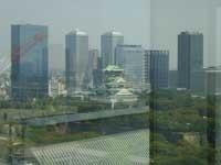 f:id:toshobu:20050830224214j:image