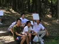 f:id:toshobu:20050830230058j:image