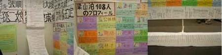 f:id:toshobu:20051104185019j:image