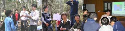 f:id:toshobu:20060328230943j:image