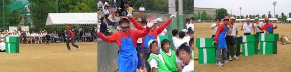 f:id:toshobu:20060519111035j:image