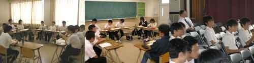 f:id:toshobu:20060603220510j:image