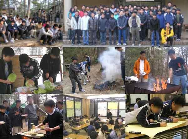 f:id:toshobu:20070324152643j:image
