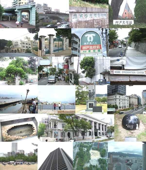 f:id:toshobu:20080823213558j:image