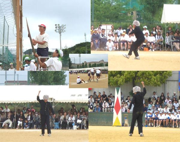 f:id:toshobu:20090517205938j:image