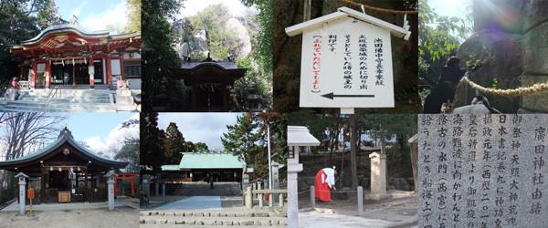 f:id:toshobu:20100213230050j:image