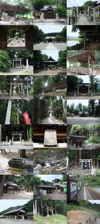 f:id:toshobu:20100606222017j:image