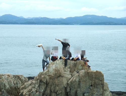 f:id:toshobu:20100812125636j:image