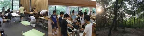 f:id:toshobu:20100825230642j:image