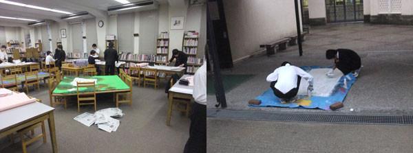 f:id:toshobu:20101028222345j:image