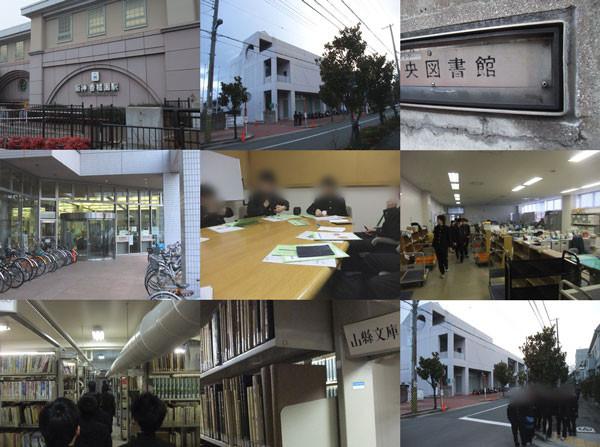 f:id:toshobu:20110212235238j:image