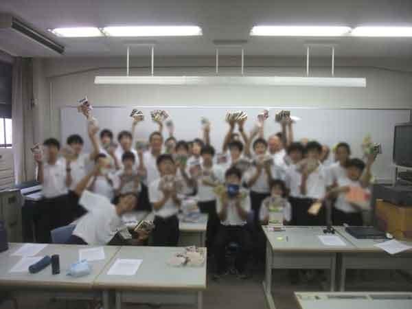 f:id:toshobu:20110630003812j:image