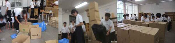 f:id:toshobu:20110721220053j:image